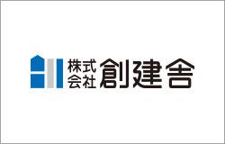 02souken_logo