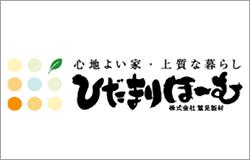 03hidamari_logo