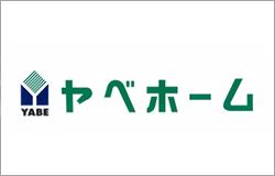 07yabe_logo