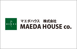 09maeda_logo1