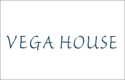 10vega_logo