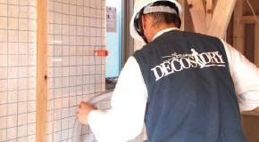 decos_r_4