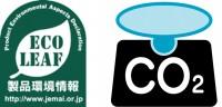 eco_cfp