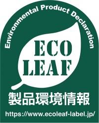 eco_mark