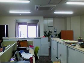 ookawa_003