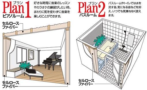 page3-plan