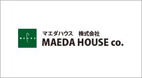 マエダハウス株式会社