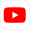 youtube21
